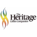 Heritage Coffee Company Ltd.