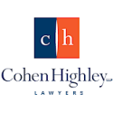 Cohen Highley LLP