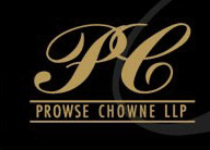 Prowse Chowne LLP company